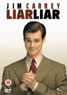 Liar Liar - British DVD cover (xs thumbnail)