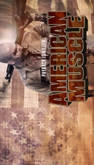 American Muscle - Movie Poster (xs thumbnail)