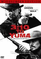 3:10 to Yuma - Movie Cover (xs thumbnail)