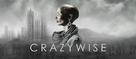 Crazywise - Movie Poster (xs thumbnail)
