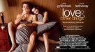 Love and Other Drugs - Swiss Movie Poster (xs thumbnail)
