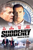 Suddenly - Movie Cover (xs thumbnail)