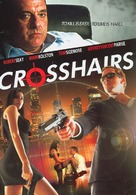 Crosshairs - DVD cover (xs thumbnail)