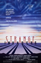 Strange Invaders - Movie Poster (xs thumbnail)