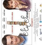 Mia Sarah - Spanish Movie Poster (xs thumbnail)
