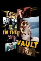 """""""In the Vault"""" - Video on demand movie cover (xs thumbnail)"""