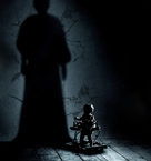 Insidious: Chapter 2 - Key art (xs thumbnail)