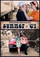 Summer of '67 - Movie Cover (xs thumbnail)