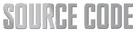 Source Code - Logo (xs thumbnail)