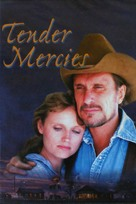 Tender Mercies - Movie Cover (xs thumbnail)