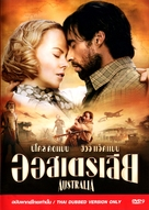 Australia - Thai Movie Cover (xs thumbnail)