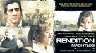Rendition - Swiss poster (xs thumbnail)