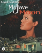Mojave Moon - Movie Cover (xs thumbnail)