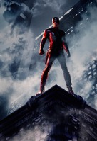 Daredevil - Key art (xs thumbnail)