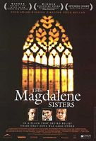 The Magdalene Sisters - Canadian Movie Poster (xs thumbnail)