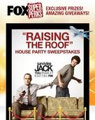 """Surviving Jack"" - Movie Poster (xs thumbnail)"