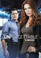 """Unforgettable"" - DVD cover (xs thumbnail)"