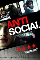 Anti-Social - Movie Cover (xs thumbnail)