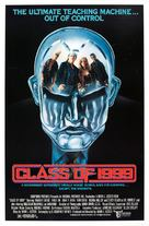 Class of 1999 - Movie Poster (xs thumbnail)