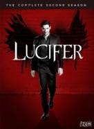 """Lucifer"" - Movie Cover (xs thumbnail)"