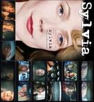 Sylvia - poster (xs thumbnail)