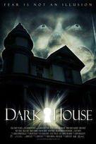Dark House - Movie Poster (xs thumbnail)