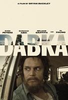The Pirates of Somalia - Movie Poster (xs thumbnail)