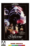 Inferno - British DVD cover (xs thumbnail)