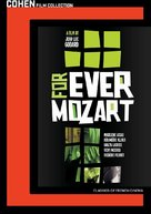 For Ever Mozart - DVD cover (xs thumbnail)