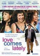 Love Comes Lately - Movie Cover (xs thumbnail)