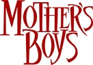Mother's Boys - Logo (xs thumbnail)