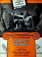 Jason and the Argonauts - Movie Poster (xs thumbnail)