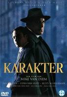 Karakter - Dutch Movie Cover (xs thumbnail)