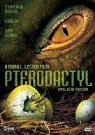 Pterodactyl - Movie Cover (xs thumbnail)