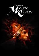 The Count of Monte Cristo - Key art (xs thumbnail)