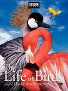"""The Life of Birds"" - Movie Cover (xs thumbnail)"