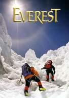 Everest - poster (xs thumbnail)