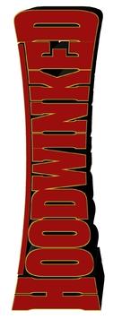 Hoodwinked! - Logo (xs thumbnail)