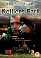 Keillers park - British Movie Cover (xs thumbnail)