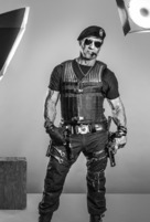 The Expendables 3 - Key art (xs thumbnail)