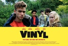 Vinyl - British Movie Poster (xs thumbnail)