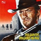 Per qualche dollaro in più - Italian poster (xs thumbnail)