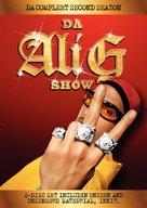"""""""Da Ali G Show"""" - poster (xs thumbnail)"""