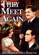 They Meet Again - Movie Cover (xs thumbnail)
