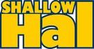 Shallow Hal - Logo (xs thumbnail)