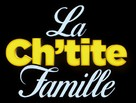 La ch'tite famille - Swiss Logo (xs thumbnail)