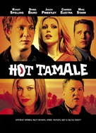 Hot Tamale - Movie Cover (xs thumbnail)