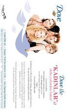 The Women - Turkish poster (xs thumbnail)