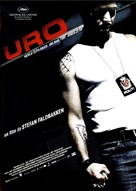 Uro - French Movie Cover (xs thumbnail)