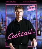 Cocktail - Movie Cover (xs thumbnail)